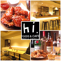 hi.foods&cafe