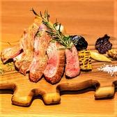 Bistro B.V.のおすすめ料理2