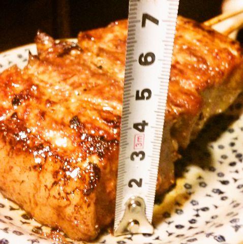 あふれる肉汁がたまらない!千葉駅周辺でうまい肉が堪能できる居酒屋3選