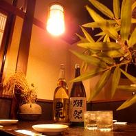 【馬橋駅東口海鮮個室居酒屋】単品飲み放題×馬橋個室