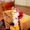 やすんば カフェ YASUNBA CAFEのおすすめポイント1
