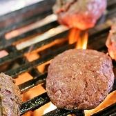 熱々鉄板での提供商品もあり♪や「お疲れ!牛ハラミステーキ」は松楽こだわりの1品!国産牛使用で肉のうまみを是非ご堪能ください♪