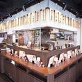 ★福島駅前でこの価格★2000円あれば十分に飲んで食べられる!まさに平成のサラリーマンの味方的なお店なんです。