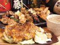 鶏屋 まさるやん 岡山店のおすすめ料理1