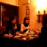 やすんば カフェ YASUNBA CAFEのおすすめポイント3