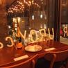 コーデュロイカフェ CORDUROY cafe 大名店のおすすめポイント3