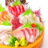 築地食堂 源ちゃん アクアシティお台場店のおすすめ料理3