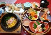 かに通 高松バイパス店のおすすめ料理3