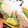 十徳や 赤江店のおすすめポイント1
