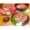 焼肉 五郎 旭川の写真