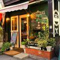 チェルキオ Natural Dining+ CERCHIO +Rin 谷山本店の雰囲気1
