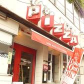 アイラブピザ I LOVE PIZZA 千葉店の雰囲気3