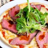 American Dining&Bar ベック BECK 藤沢店のおすすめ料理2