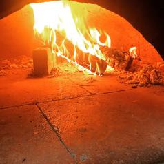 Pizzeria Formano フォルマーノの写真