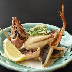 ぱいかじ 上之屋店のおすすめ料理1