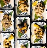 海鮮と焼鳥 個室ダイニング 煙 kemuriのおすすめ料理2