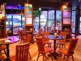 【Rohan】賑やかな空間で楽しく飲むならこちら!2名様用のカップルシートもございます☆