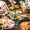 牡蠣と魚介のワイン酒場 FISHMANS SAPPORO フィッシュマンズ サッポロのおすすめポイント1