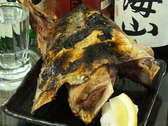 鮮魚と炉ばたの居酒屋 魚吉鳥吉のおすすめ料理2