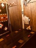 美酒旬菜 SHINKA.の雰囲気2