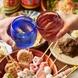 オリオンビールや泡盛で、沖縄料理をお楽しみください♪