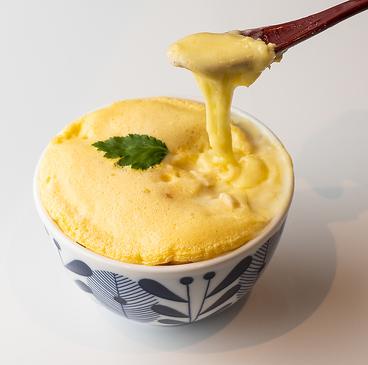 京菜味のむら 錦店のおすすめ料理1