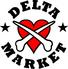 デルタマーケットLocal Restaurantのロゴ