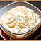 料理メニュー写真日本一の塩辛