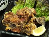 鮮魚と炉ばたの居酒屋 魚吉鳥吉のおすすめ料理3