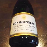 VIN&酒33のオススメワイン