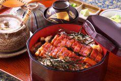 いけす鶴八 新栄店のおすすめ料理2