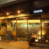 GLUCK グラック 茨木の雰囲気3