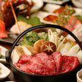鶏の庭 新宿東口店のおすすめ料理1