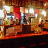 くし家 串猿 白山店の雰囲気2