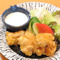 つぼ八 宮崎マリックス店のおすすめ料理2