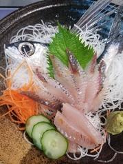 北海亭 伊勢崎本町店のおすすめ料理1
