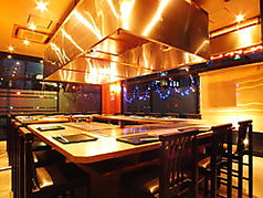 ステーキレストラン桜香の写真
