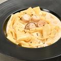 Modeun. Cafe&Trattoria モドゥン カフェ&トラットリアのおすすめ料理1