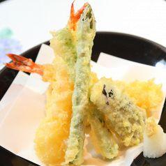 日本料理 美かげのおすすめポイント1
