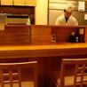和食かまめし たこ八のおすすめポイント2