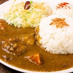 ミカサカフェのおすすめ料理2