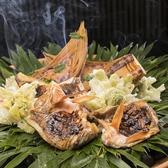 東京 芝 とうふ屋うかいのおすすめ料理2