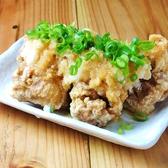 赤まる 横川店のおすすめ料理3