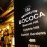 BOCOCA ボコカ 金山店のロゴ