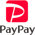 「PayPay」でのお支払いができます (札幌/居酒屋/天婦羅/海鮮/薩摩地鶏/宴会/日本酒/飲み放題/焼酎/歓迎会/送別会/忘年会/オータムフェスト帰りに)