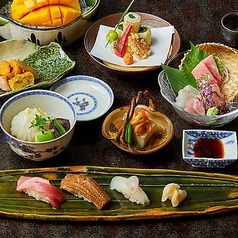 日本料理 おお津 狭山本店の特集写真