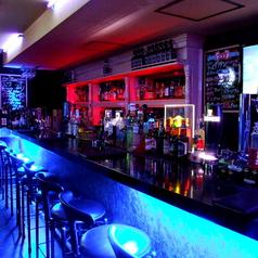 Bar doop ドゥープの画像
