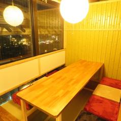 近江居酒屋 創和の雰囲気1