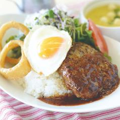 瓦 ダイニング kawara CAFE&DINING 横須賀モアーズ店の特集写真