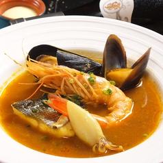 Focus 芝浦のおすすめ料理2